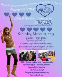 Loving_Me_Girls_Conference_Flyer_-_Final