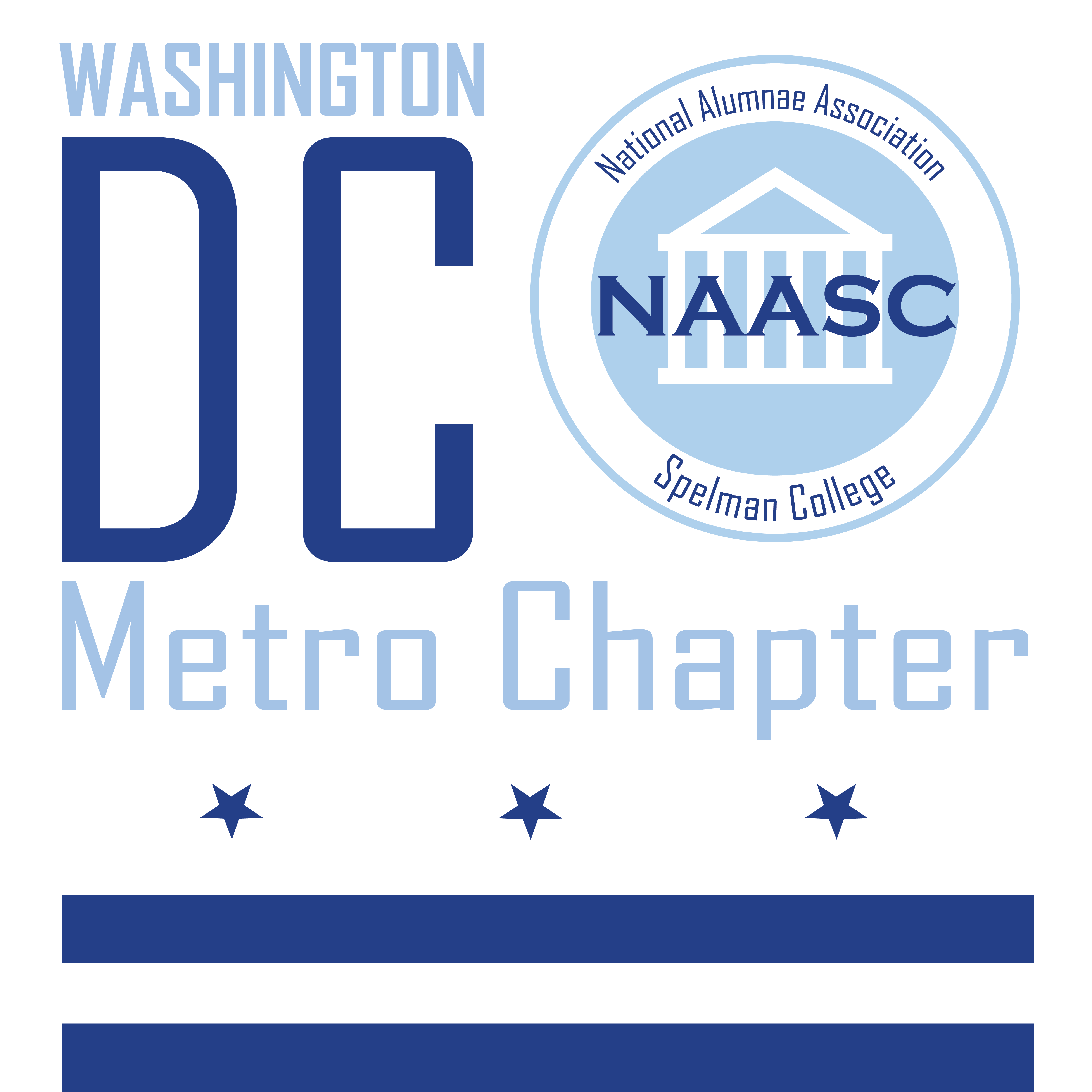 National Alumnae Association of Spelman College Washington DC Metro Chapter